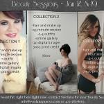 black friday, sale, boudoir photos, beauty photos