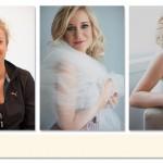 calgary beauty photos, calgary boudoir photos, best calgary boudoir photographers, studio boudoir photos
