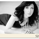 Christine Beauty Session 56