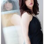 Christine-beauty photos