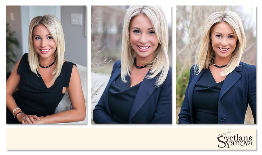 calgary business head shots, calgary portraits, svetlana yanova, calgary realtor photo, on location business head shots, studio head shots, natural light head shots