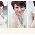 calgary beauty photos, calgary boudoir photos, best calgary boudoir photographers, studio boudoir photos