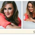 calgary beauty photos, calgary boudoir photos, glamour photos calgary, before and after photos calgary,