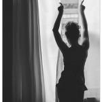 calgary boudoir photos, calgary beauty photos, before and after photos from boudoir, calgary beauty photographers