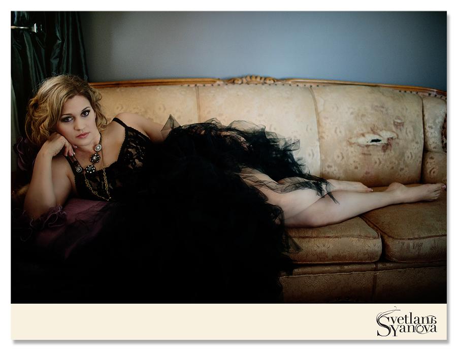 calgary beauty photos, calgary boudoir photos, calgary studio boudoir images, indoor boudoir photos, soft delicate sophisticated boudoir images, classy, timeless , calgary beauty photographers