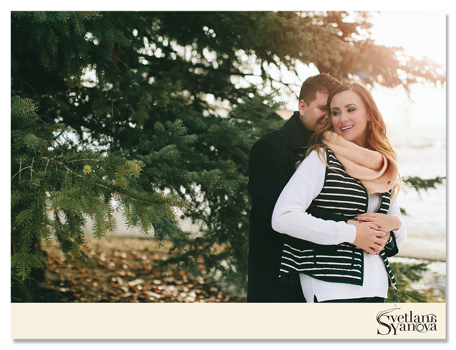Nicole and Chris couple session, engagement photos calgary, wedding photos calgary