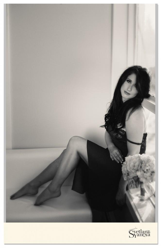 Calgary boudoir photos, calgary beauty photos, sexy soft delicate boudoir, svetlana yanova, calgary boudoir photographers, whimsical, beautiful boudoir images