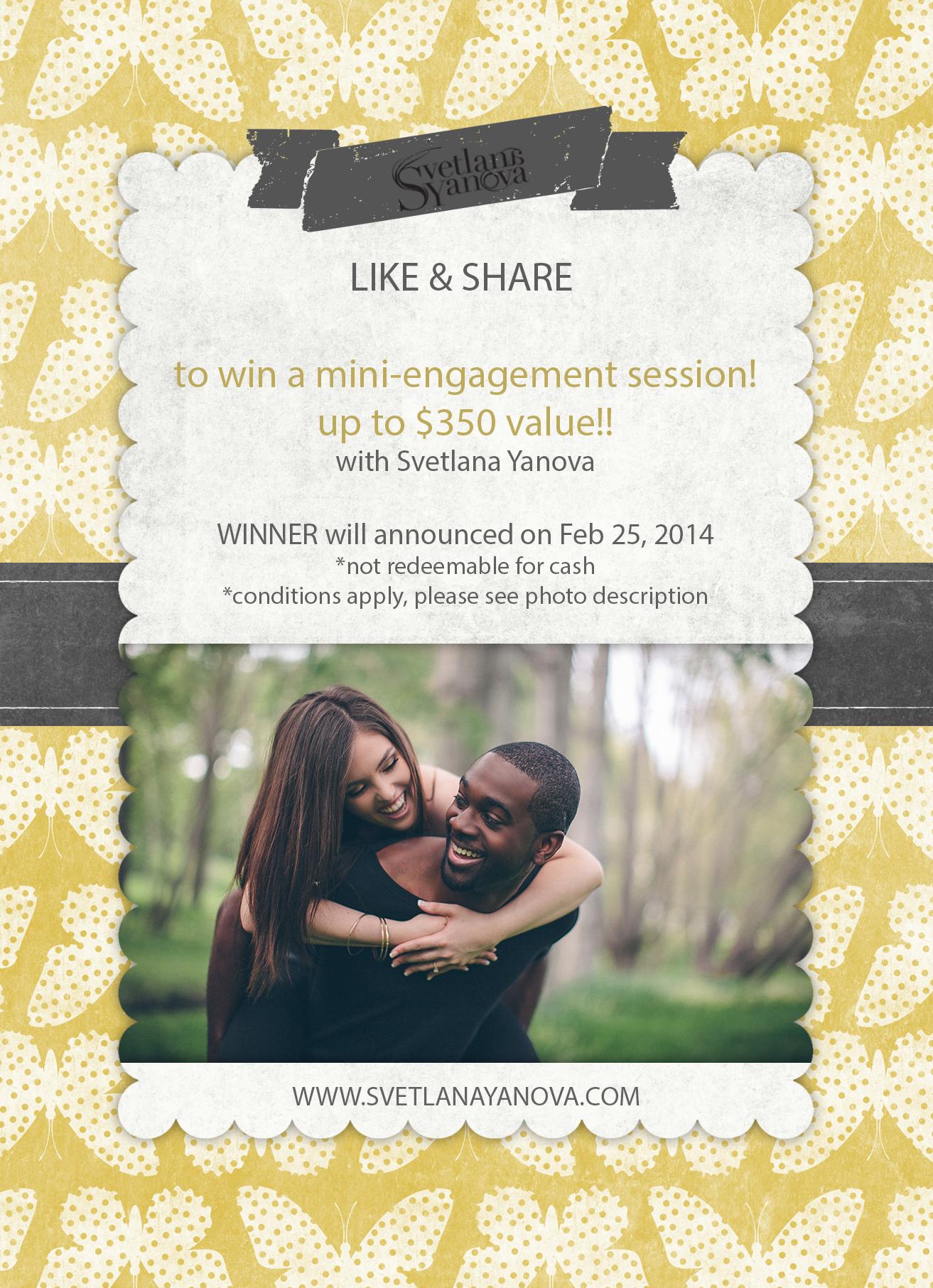 calgary engagement photographers, calgary engagement photos