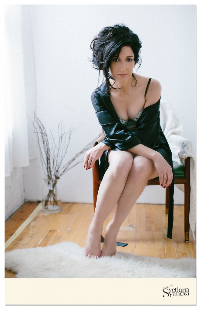 Calgary Beauty Photographer, calgary boudoir photos, calgary beauty photos, soft, delicate, sophisticated, silhouette, hair and make up calgary
