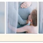 calgary maternity photos, maternity photographers calgary, calgary portrait photographers