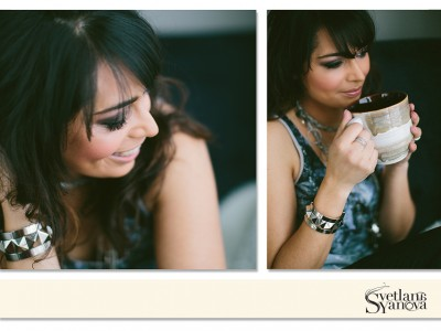 calgary beauty photographers, calgary boudoir photographers, svetlana yanova, calgary hair and make up artists, trena laine, sukhi