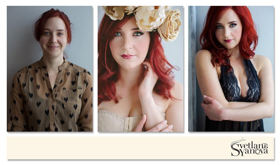 calgary beauty photographer, calgary boudoir photos, calgary boudoir photographers, soft intimate delicate boudoir photos