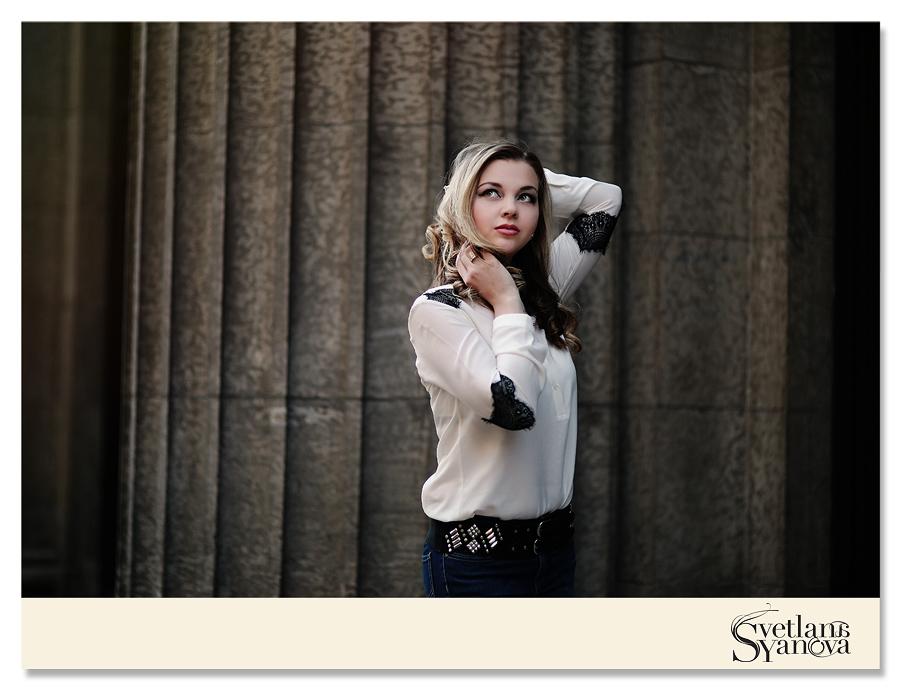 Calgary_Boudoir_photos, Calgary_boudoir_photographers, downtown calgary, svetlana yanova, outdoor beauty photos, soft, delicate photos