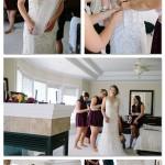 Tatiana and Mitch Wedding Photos_Backyard10