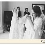 Tatiana and Mitch Wedding Photos_Backyard11