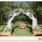 Tatiana and Mitch Wedding Photos_Backyard13