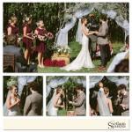 Tatiana and Mitch Wedding Photos_Backyard15