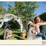 Tatiana and Mitch Wedding Photos_Backyard16