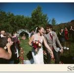 Tatiana and Mitch Wedding Photos_Backyard17
