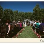 Tatiana and Mitch Wedding Photos_Backyard18