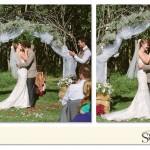 Tatiana and Mitch Wedding Photos_Backyard19