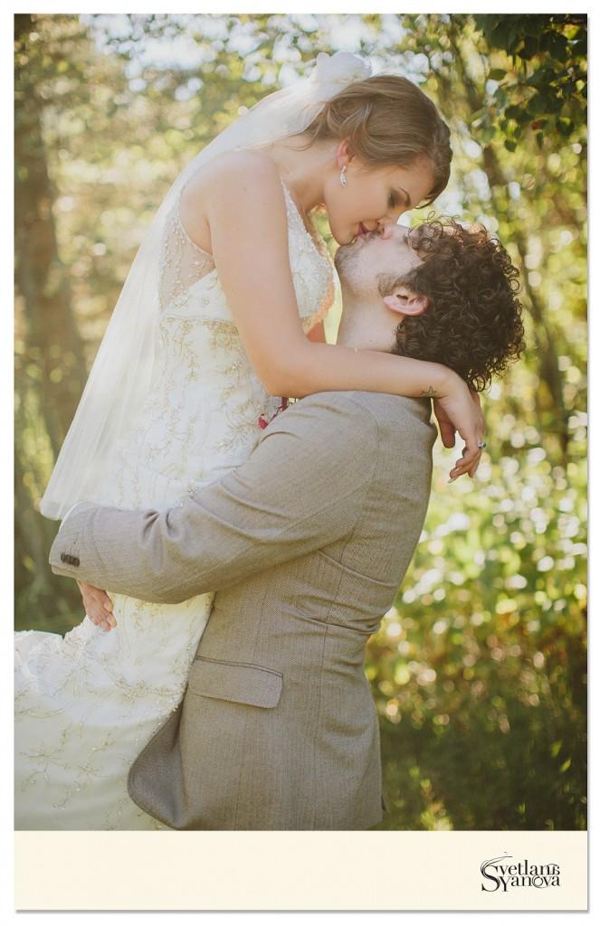 Tatiana and Mitch Wedding Photos_Backyard2