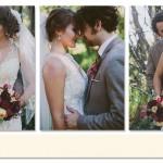 Tatiana and Mitch Wedding Photos_Backyard21