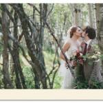 Tatiana and Mitch Wedding Photos_Backyard22