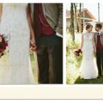 Tatiana and Mitch Wedding Photos_Backyard24