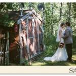 Tatiana and Mitch Wedding Photos_Backyard25
