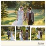 Tatiana and Mitch Wedding Photos_Backyard26