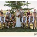 Tatiana and Mitch Wedding Photos_Backyard27