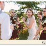 Tatiana and Mitch Wedding Photos_Backyard29