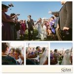 Tatiana and Mitch Wedding Photos_Backyard31