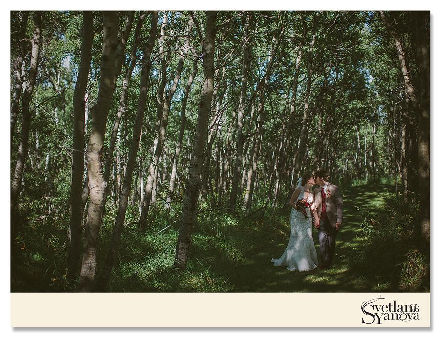 Tatiana and Mitch Wedding Photos_Backyard3