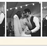 Tatiana and Mitch Wedding Photos_Backyard34