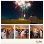 Tatiana and Mitch Wedding Photos_Backyard36