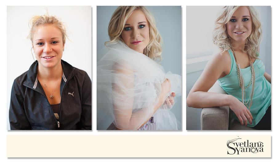beauty sessions calgary, boudoir photos calgary, best boudoir photographers calgary, classy, tasteful boudoir and beauty