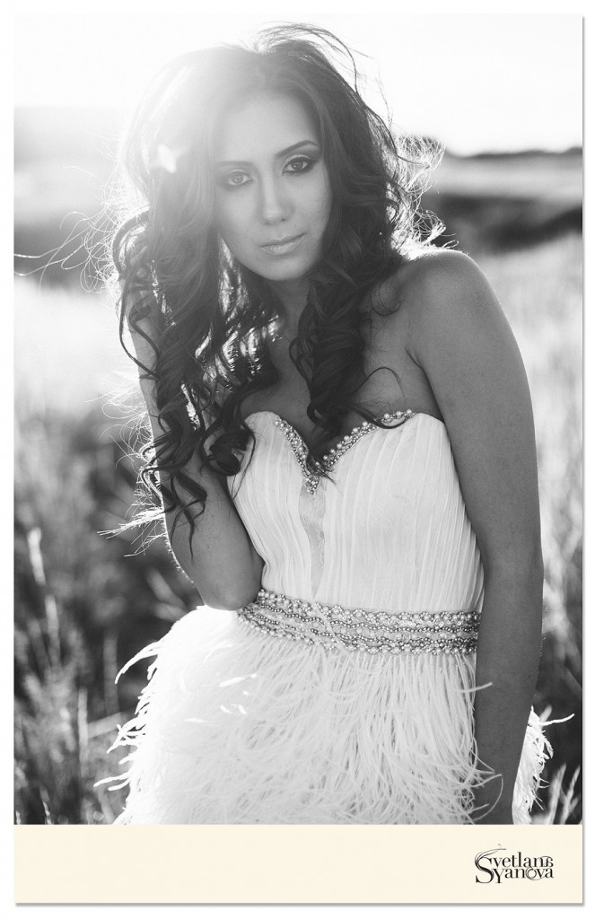 Wedding gowns calgary, cameo and cufflinks, calgary wedding dresses, calgary wedding styles, wedding dresses with feathers, calgary wedding photographers