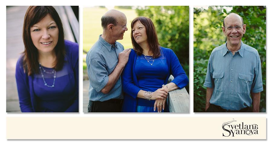 Anniversary photo session, calgary engagement photo, calgary park photos, edworthy park, calgary wedding photos