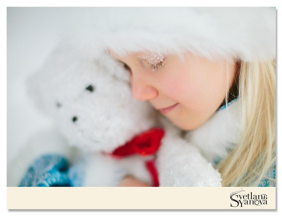 winter photos, kids photos calgary, Calgary lifestyle photographer, calgary photos, great calgary photographers, relaxes photos calgary, winter photos