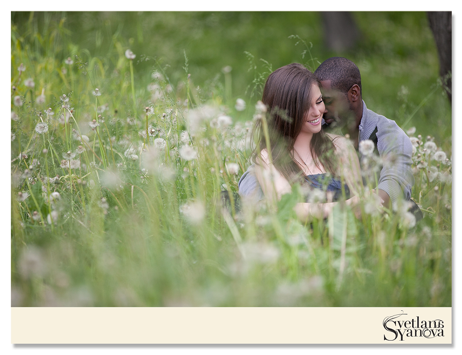 best engagement photo locations in Calgary, Calgary photo locations, edworthy park, confederation park, downtown photos, SAIT photos, cochrane ranche photos, inglewood photos, calgary bird sanctuary