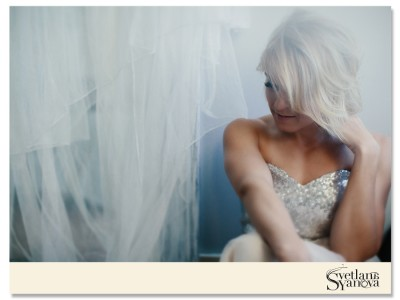 calgary boudoir photos, calgary boudoir photographers, calgary beauty, calgary best boudoir photos, soft, romantic, elegant boudoir photos