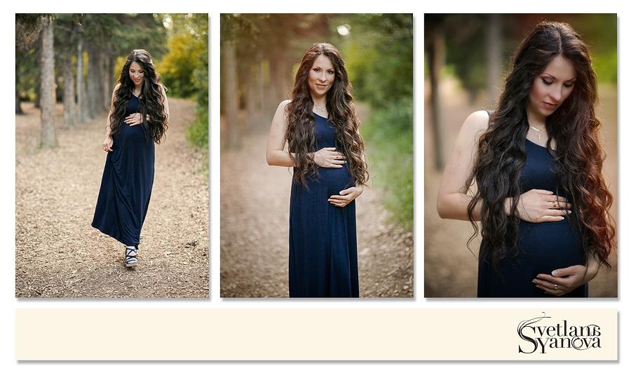 maternity photos calgary, soft romantic elegant maternity photos, beauty maternity calgary,