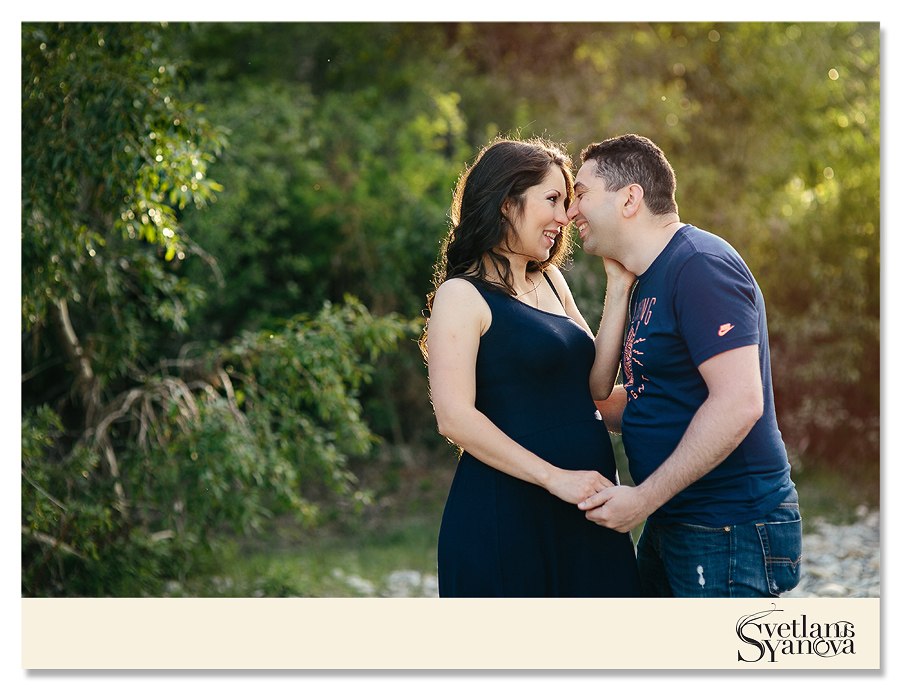 maternity photos calgary, soft romantic elegant maternity photos, beauty maternity calgary,