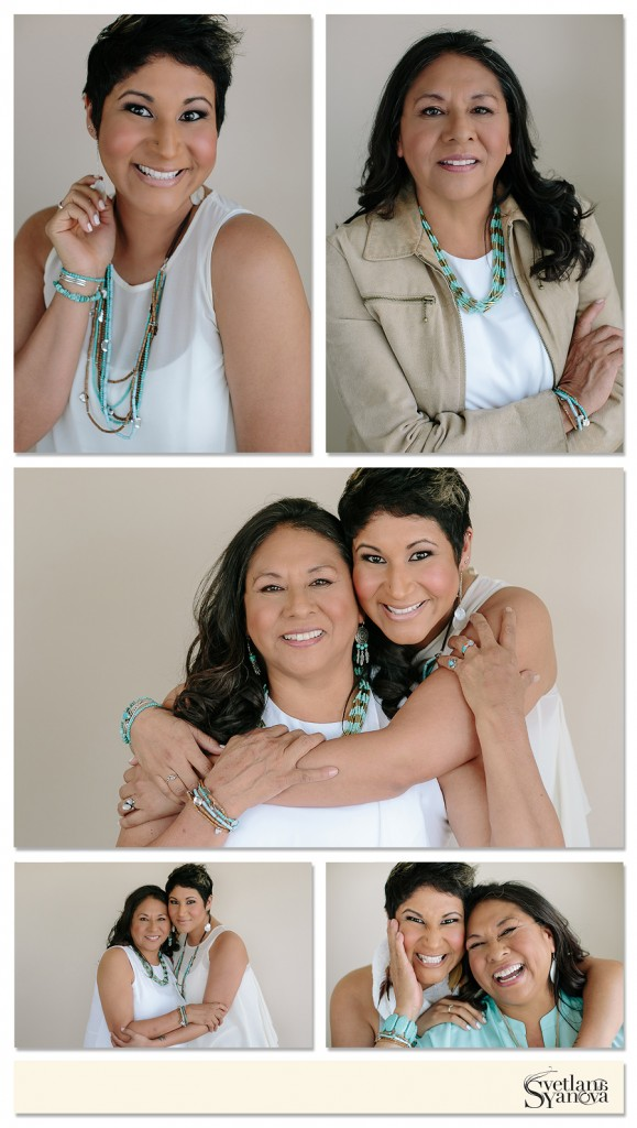 Mother and daughter_Session_Calgary2