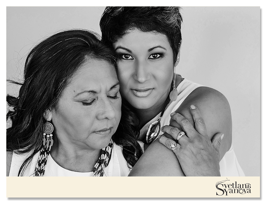 Mother and daughter_Session_Calgary3