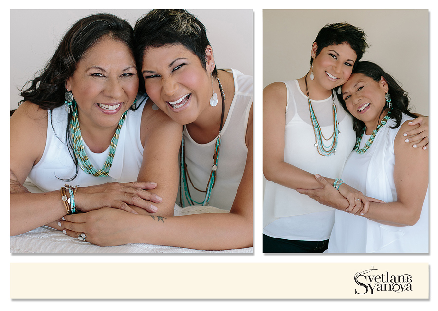 Mother and daughter_Session_Calgary6