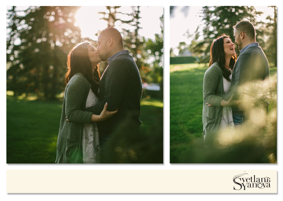 Justine and Nick Engagement Photos_Spruce_Meadows11