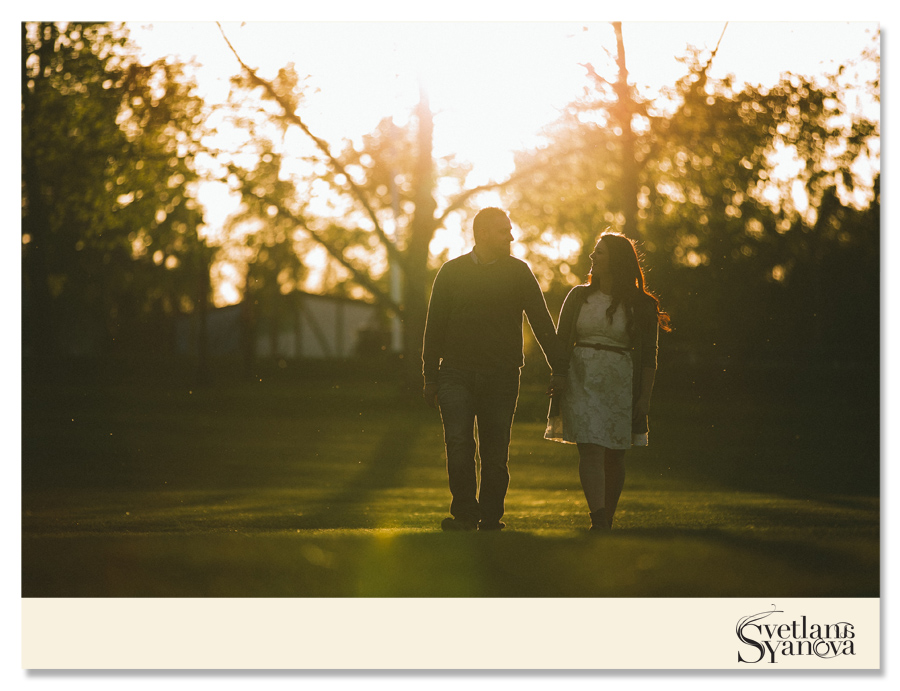Justine and Nick Engagement Photos_Spruce_Meadows12